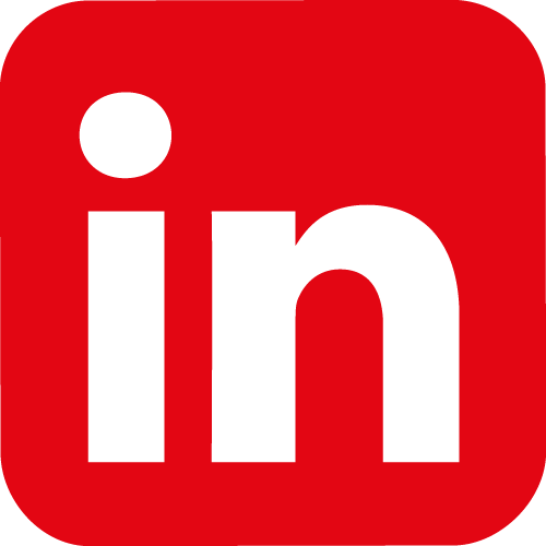View our company profile on LinkedIn