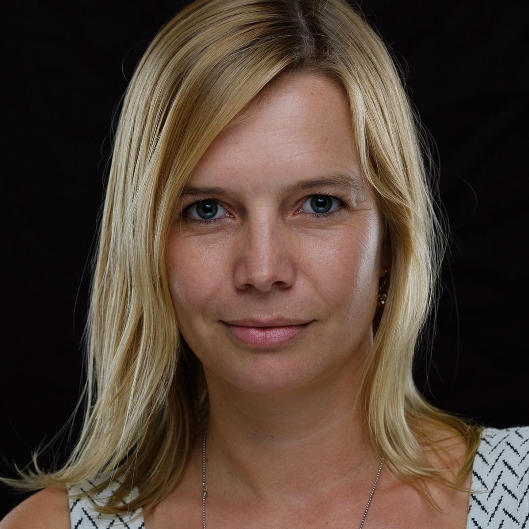 Paulinka Roemer-Schipper